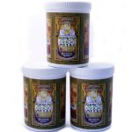 master-pp-3-tubs-chocolate-pukka-pure-500g
